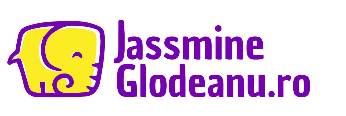 jass-web-link