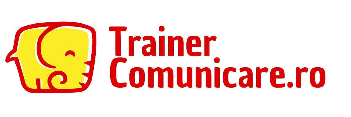 trainer-web-link